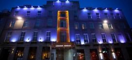 Aberdeen Douglas Hotel