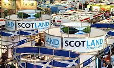 Scotland, Land Of Food and Drink Hosts Unique Event for UK Buyers