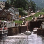 Scotlands Canals
